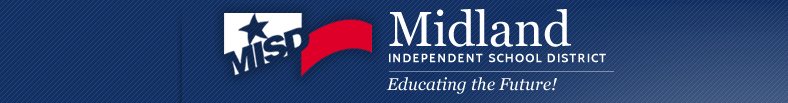 Midland Independent School District